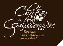 Boutique du Chateau de la Galissonniere